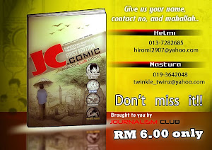 ORDER NOW!!