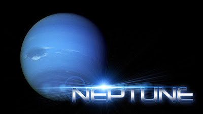 Astrology Connection of Neptune