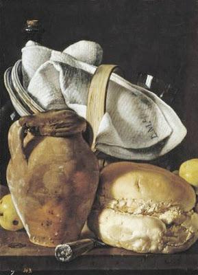 bodegones-clasicos-pintados-en-oleo-lienzo