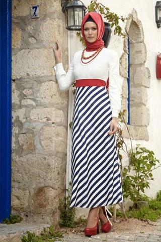 alvina-hijab-chic-2014-image2