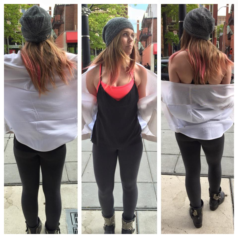 lululemon-cardi-in-the-front