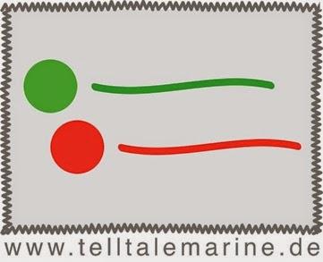Telltale Marine