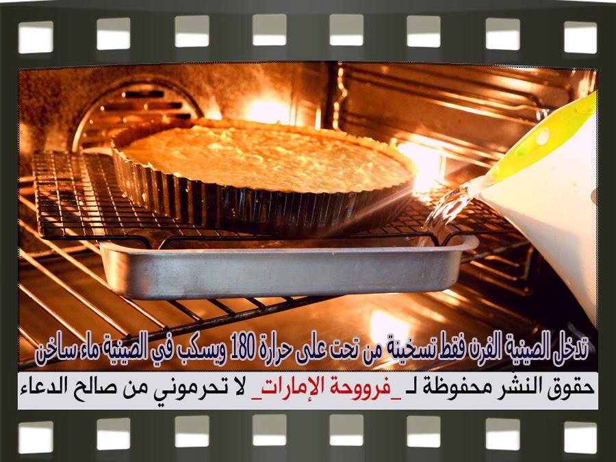 http://3.bp.blogspot.com/-vIkU5ikGOmw/VTjpSiLq6vI/AAAAAAAAK98/MDP49C9CBz4/s1600/12.jpg