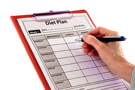 quick tips for weight loss how to choose a weight loss food plan