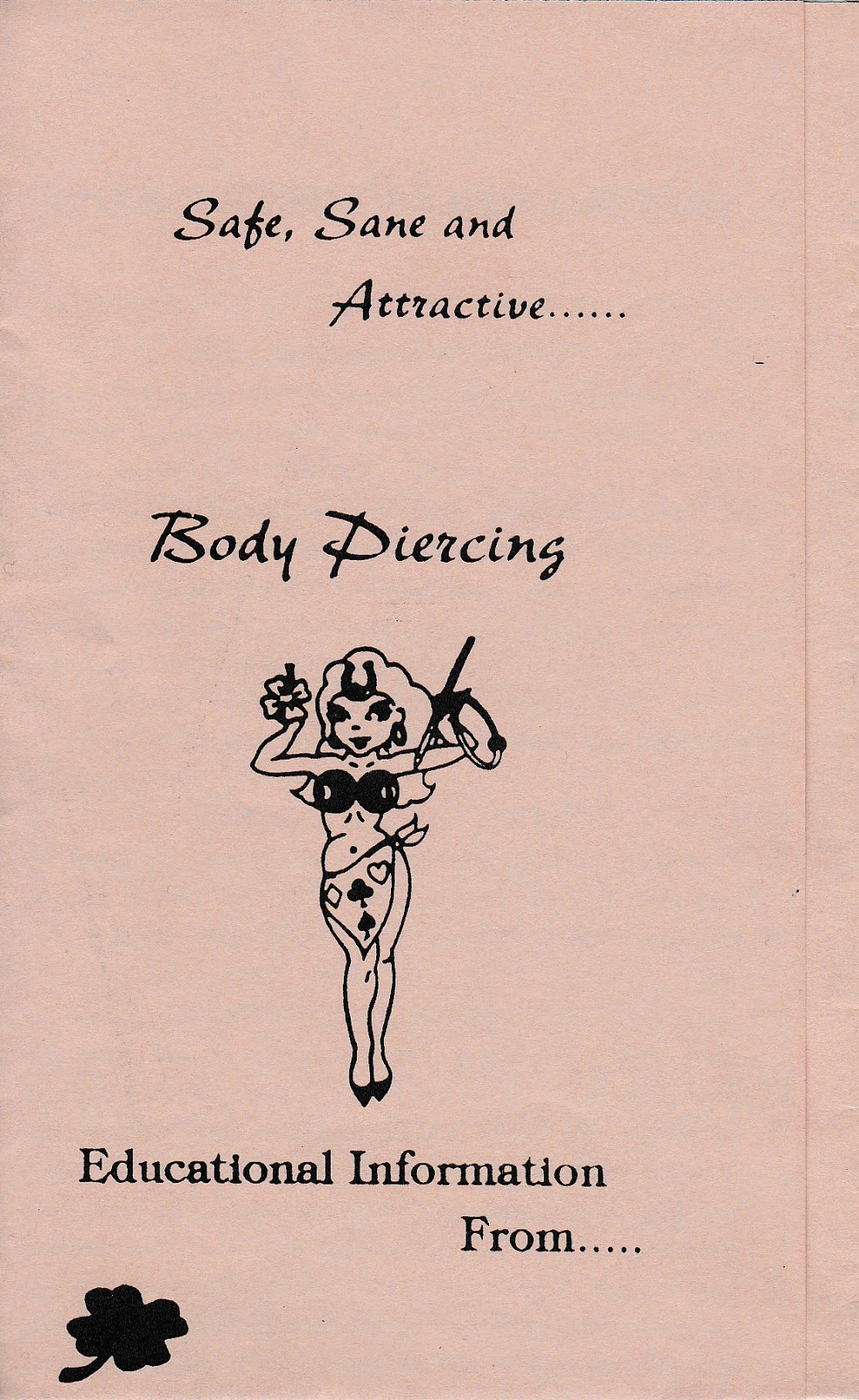 фото тату на половых органах - Пирсинг и татуировки на половых губах Пирсинг фото