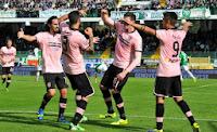 Palermo-Trapani-serie-b-pronostici