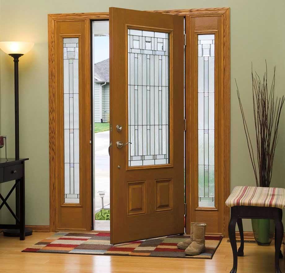 Type-Door-Minimalist-Home-Fiber-Glass