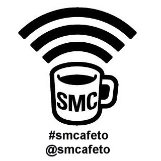 #SMCafeTO