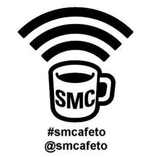 #SMCafeTO