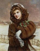 Romancing History Blog Hop