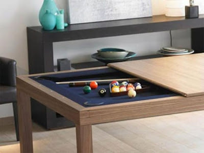 Design Furniture Table
