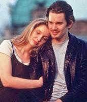 Jesse e Celine