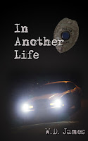 In Another Life Book Cover