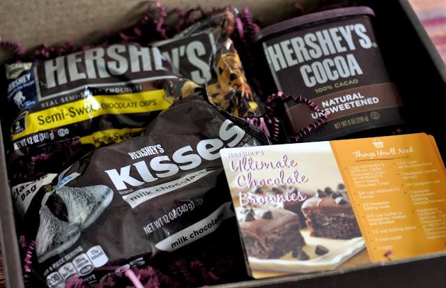 Hersheys-Baking-Staples-tasteasyougo.com