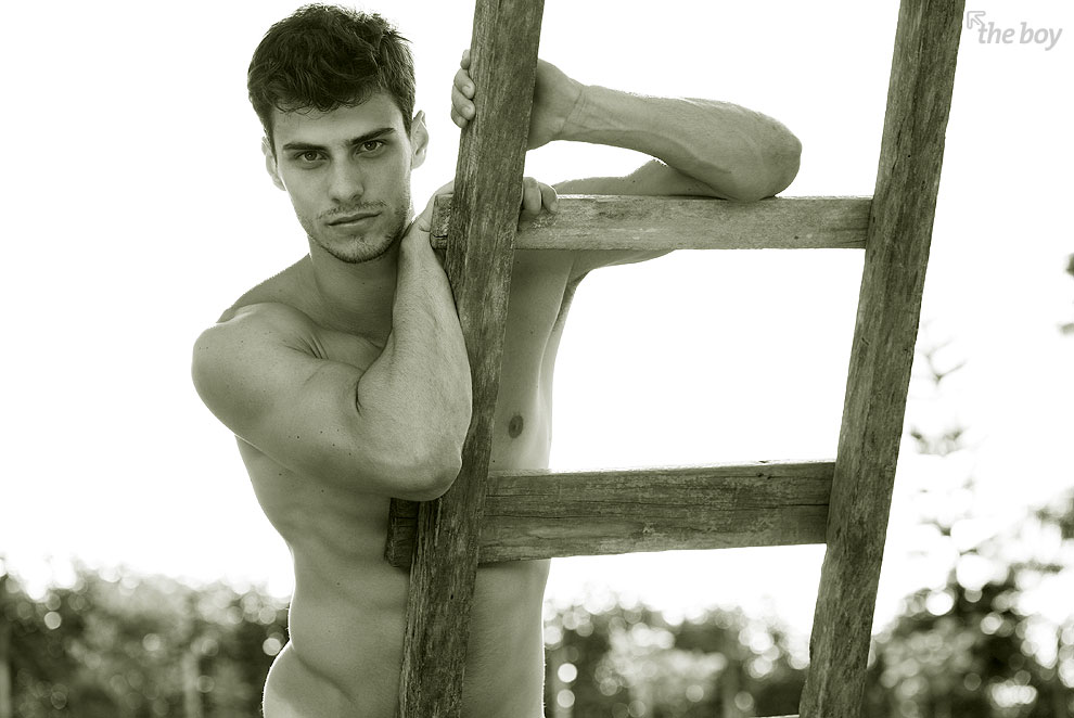 Lucas Malvacini