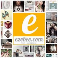 Jestem na Ezebee!