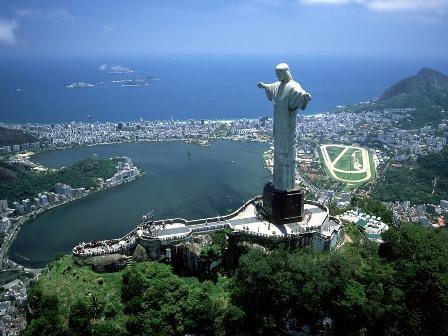 World Most Beautiful Places Desktop Photos The World Most Beautiful Places Wallpapers