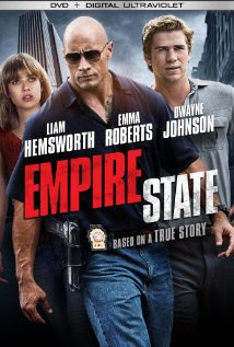 Assistir Filme Empire State Online Legendado 2013