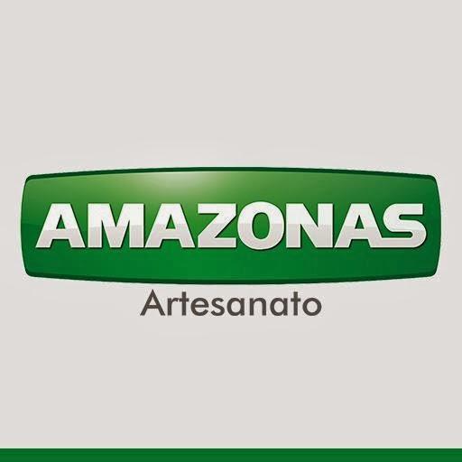 Parceria Amazonas
