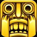 Temple Run App