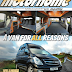 May Edition of Motorhome Monthly