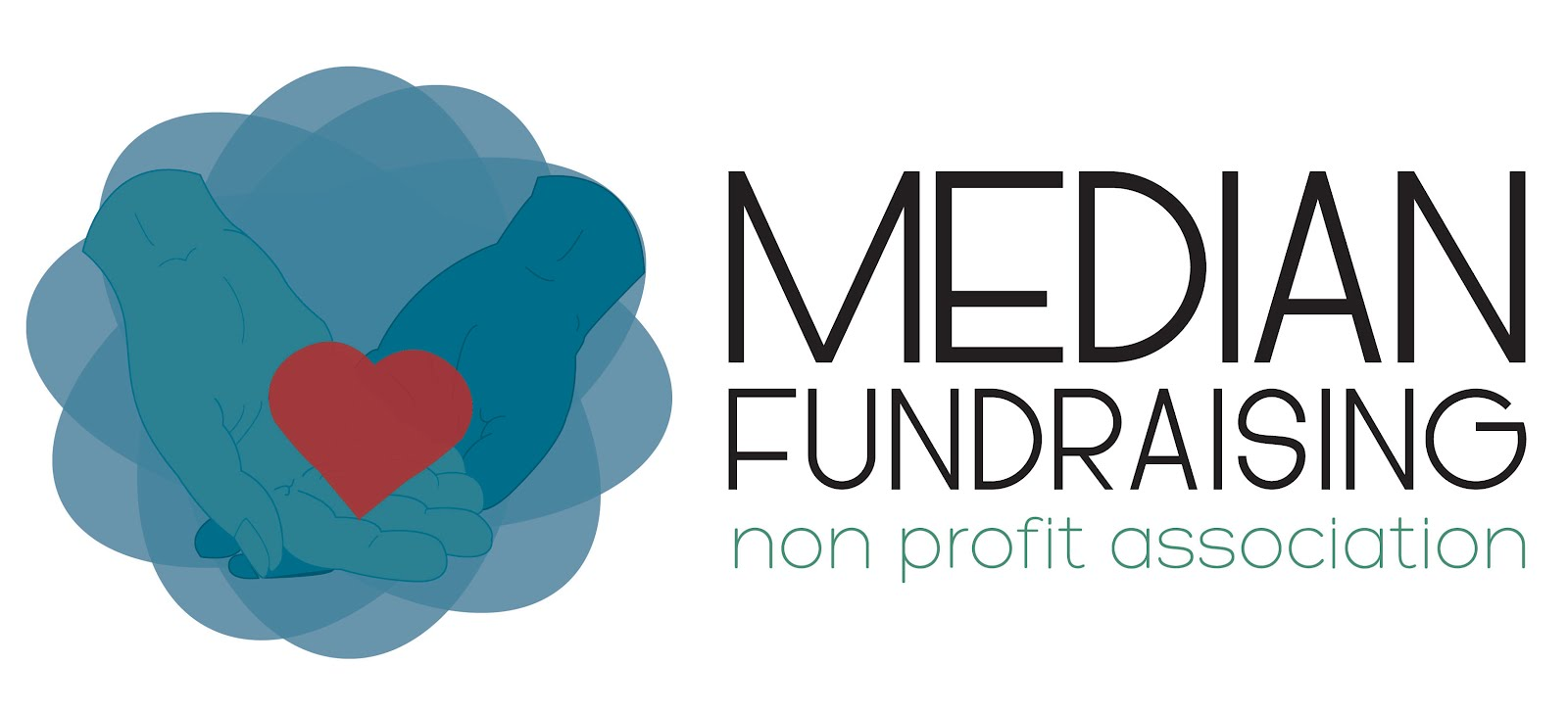 Median Fundraising Non-Profit Association