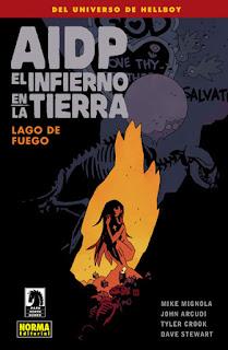 http://www.nuevavalquirias.com/comprar-aidp-25-el-infierno-en-la-tierra-8.html