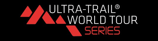 World Major Ultra Trail