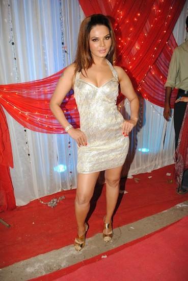 Rakhi Sawant Hots