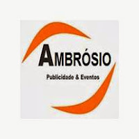 Ambrosio Publicidades e Eventos