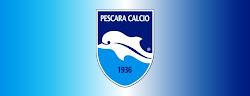 Forza Pescara