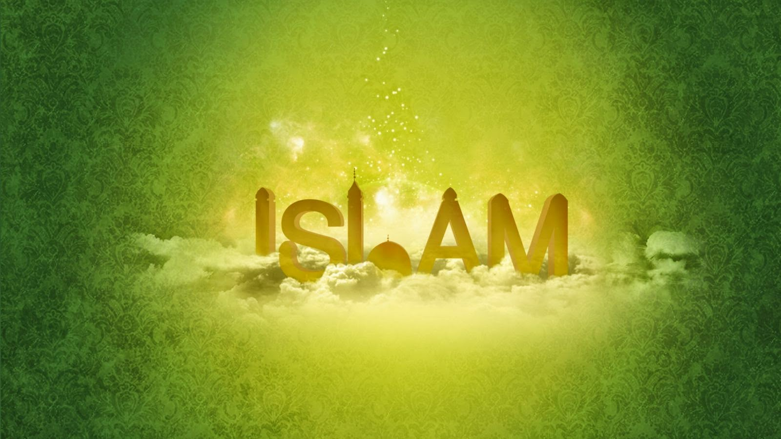 Mempertanyakan Islam sebagai Agama yang Benar