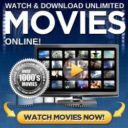 watch men in black iii online men in black iii future video