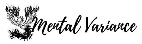 Mental Variance