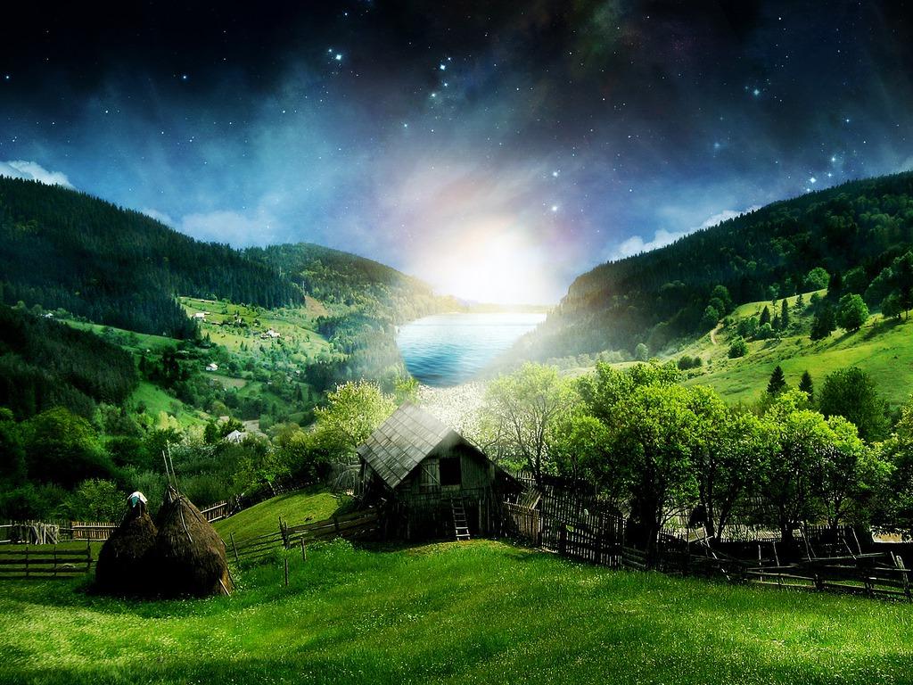 http://3.bp.blogspot.com/-vJ5_sfmRUIc/TfUU_12jCjI/AAAAAAAAANc/TPZ2UmY7q4A/s1600/3D+Nature+Wallpapers-2.jpg