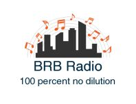 BRBRADIO.CO.UK  #MUSIC #INTERVIEWS #LONDON