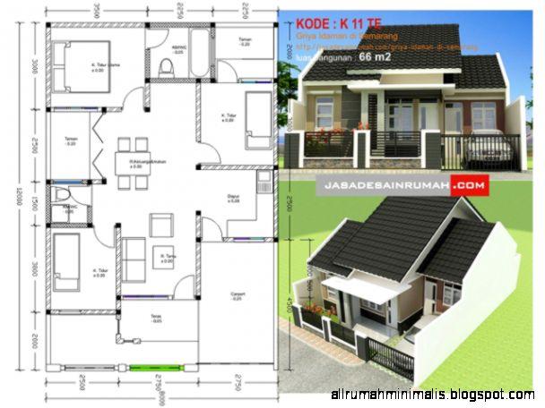 Desain Rumah 2016 Design Rumah Idaman Images