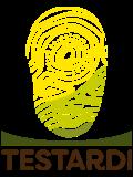 TESTARDI, ORGOGLIO SARDO