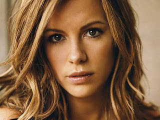 Kate Beckinsale uncertain with the idea to expand her family