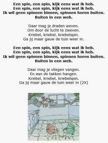 http://www.schooltv.nl/beeldbank/clip/20070306_liedjespin01