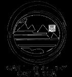 CASTILLO DEL REY COSTA RICA