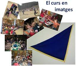 Fotos del curs
