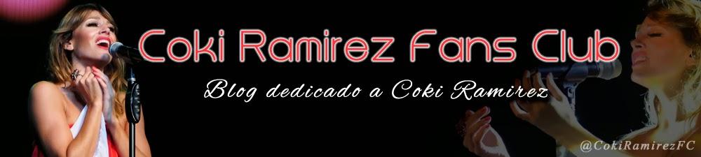 Coki Ramirez FC