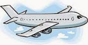 الطيران حول العالم