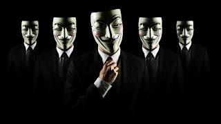 Ini Dia Cara Mengganti Tulisan Anonymous Komentar Blogspot