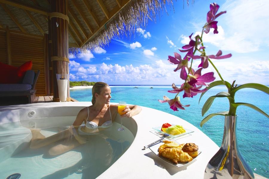 15 29 bayram tatil fırsatları mavdivler şeker bayramı nda