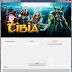 Tibia Premium Account Generator 2013