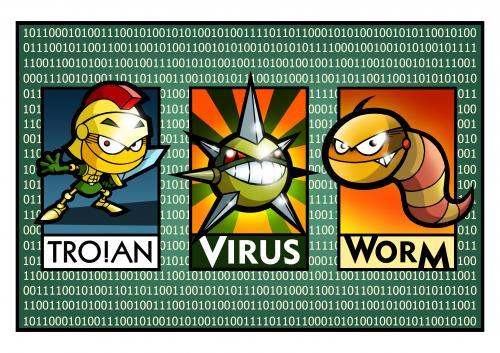 http://3.bp.blogspot.com/-vJGeObI_Hg8/TmrGe7LXX9I/AAAAAAAAAUo/nuyU0JR3hsA/s1600/troian_virus_worm_429035.jpg