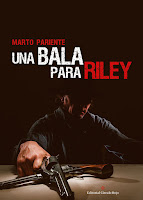 http://editorialcirculorojo.com/una-bala-para-riley/
