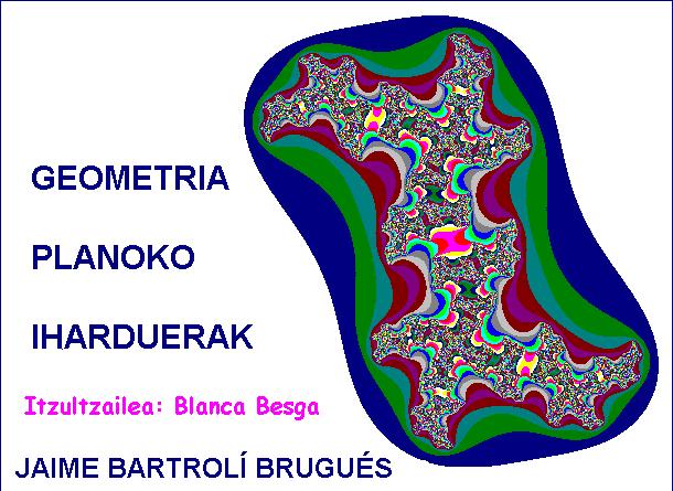http://clic.xtec.cat/db/jclicApplet.jsp?project=http://clic.xtec.net/projects/geometeu/jclic/geometeu.jclic.zip&lang=eu&title=Activitats+de+geometria+plana